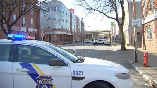 1 killed, 5 injured in multiple shootings in U S  city of